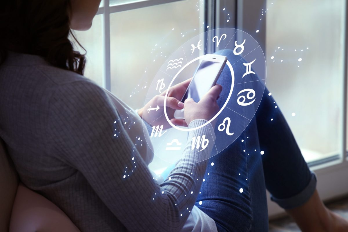 descubre-tu-horoscopo-de-la-semana-19-al-25-de-julio