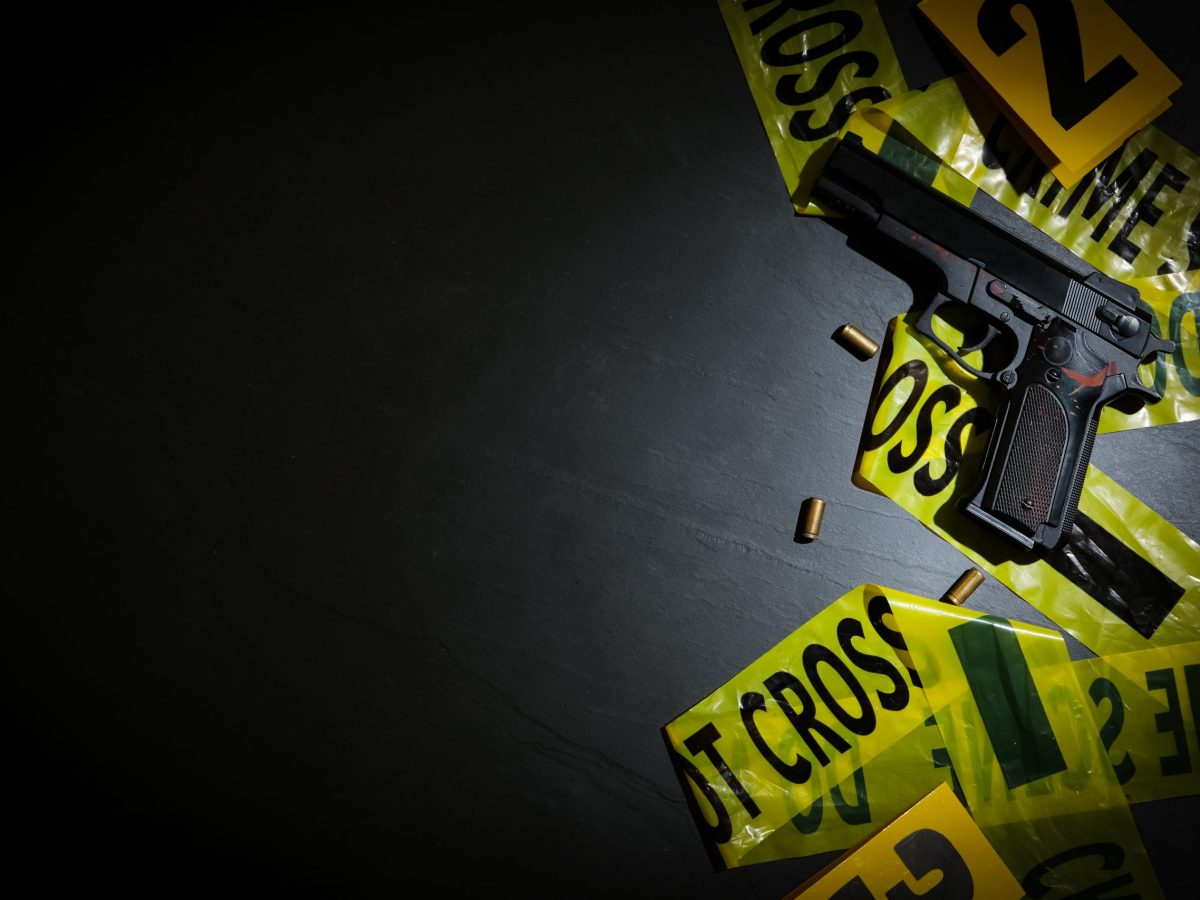 doble-asesinato-en-motel-en-houston-termina-con-homicida-abatido