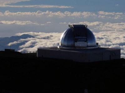 Descubren exoplaneta más cercano a la Tierra