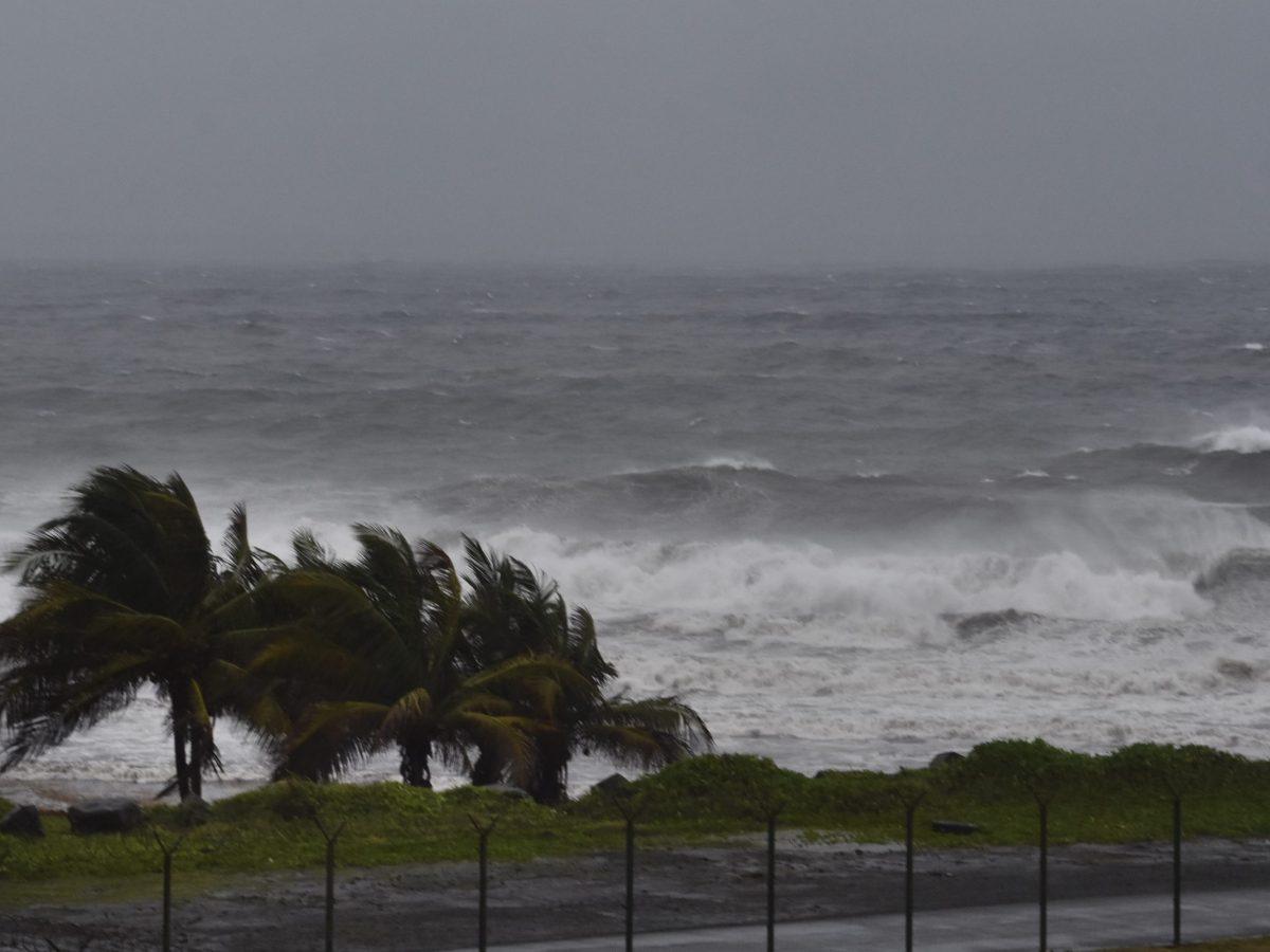 huracan-elsa-avanza-a-haiti-y-republica-dominicana