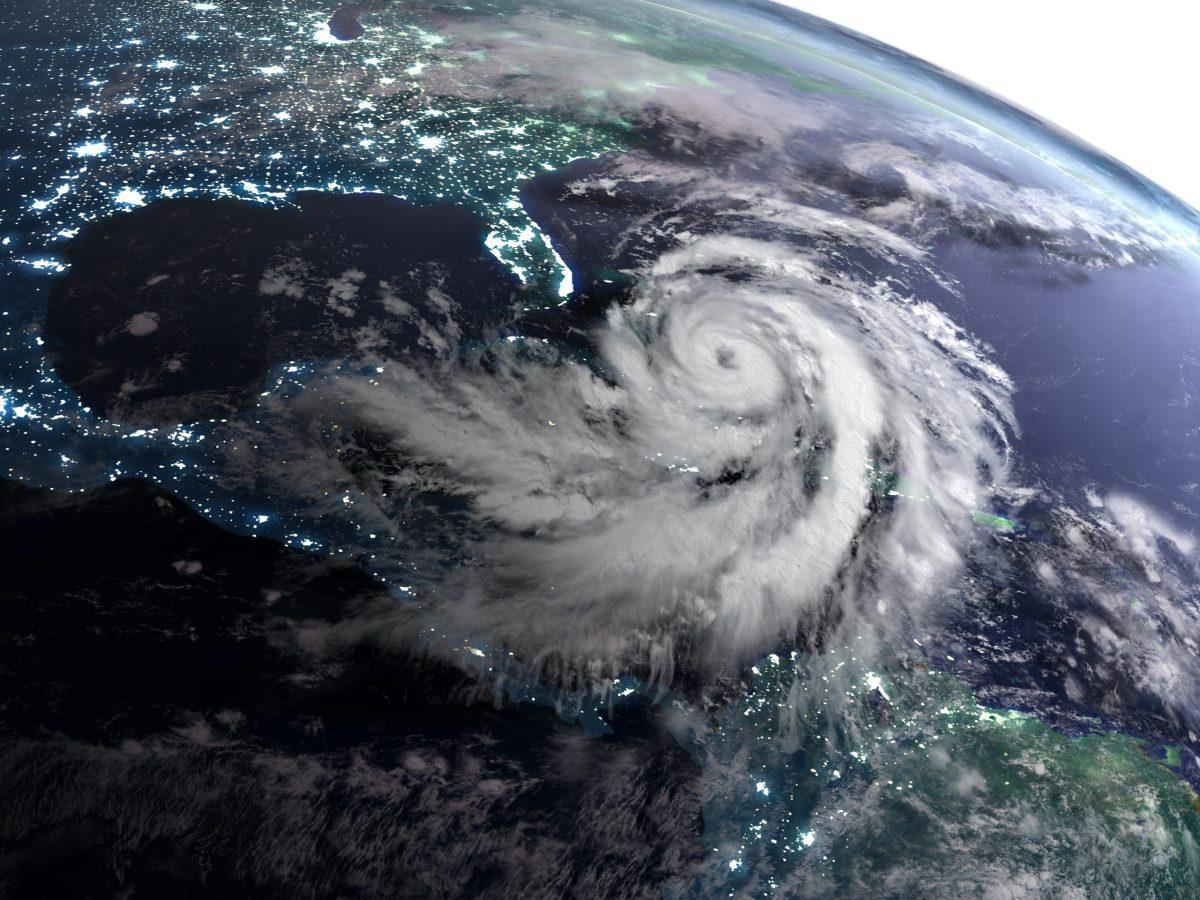huracan-felicia-gana-fuerza-frente-a-costa-mexicana
