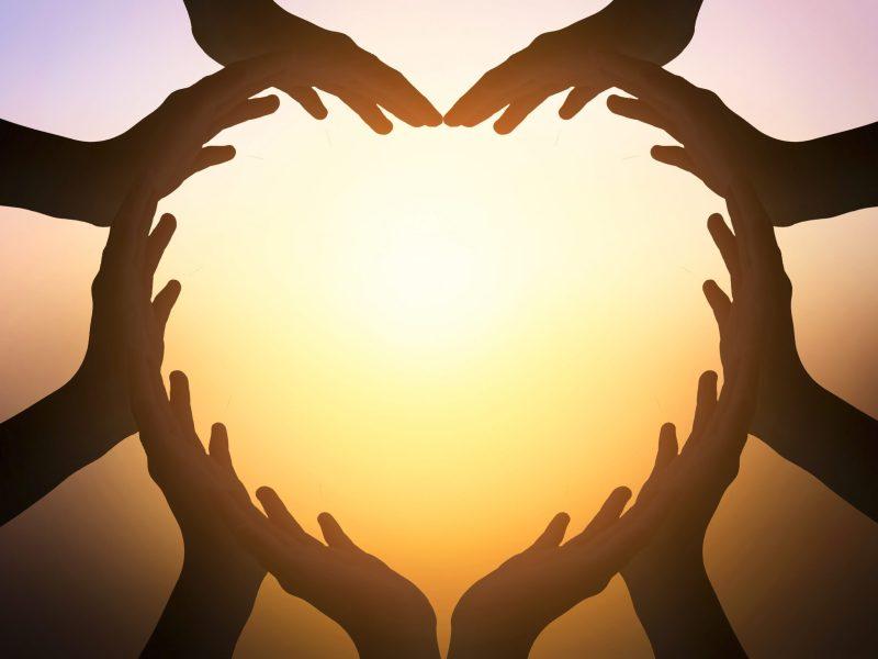 oraciones-por-los-amigos-y-la-amistad