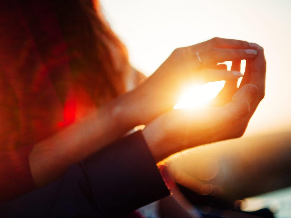 rituales-de-amistad-manten-a-tu-amigo-del-alma