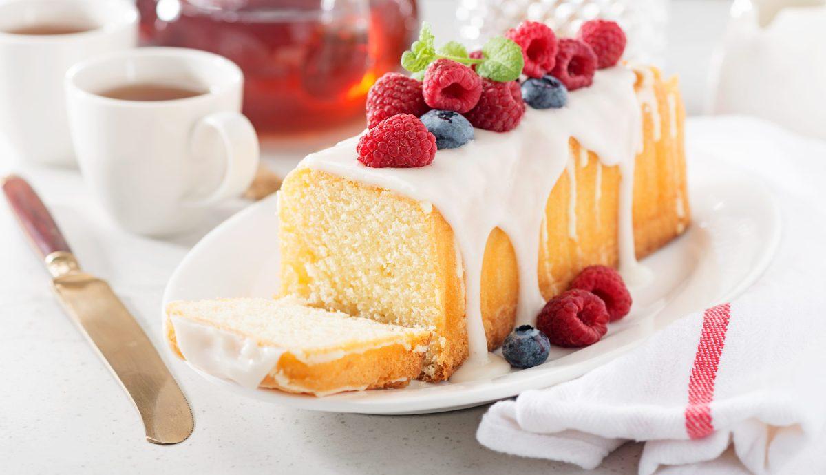 torta-de-vainilla-la-mejor-receta-facil-y-deliciosa