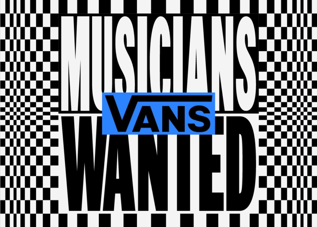 vans-musicians-wanted