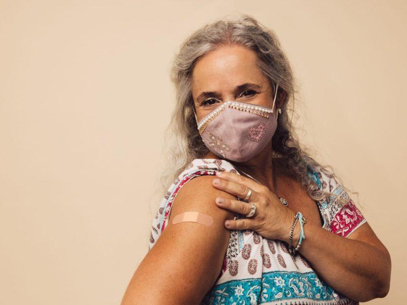 La Feria de salud COVID-19 en Siler City es un evento gratuito y ofrece la vacuna y pruebas del COVID-19 gratuitas el 11 de septiembre.