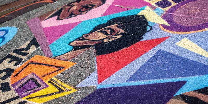 La ciudad de Charlotte anunció el 27 de agosto que Priya Sircar se desempeñará como la primera oficial de arte y cultura de la ciudad.