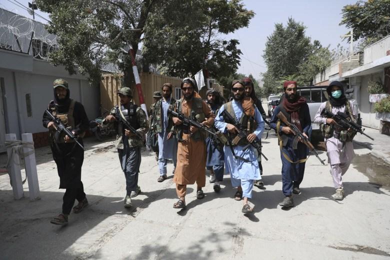 "Malala: ""sobreviví al Talibán, temo por mis hermanas"""