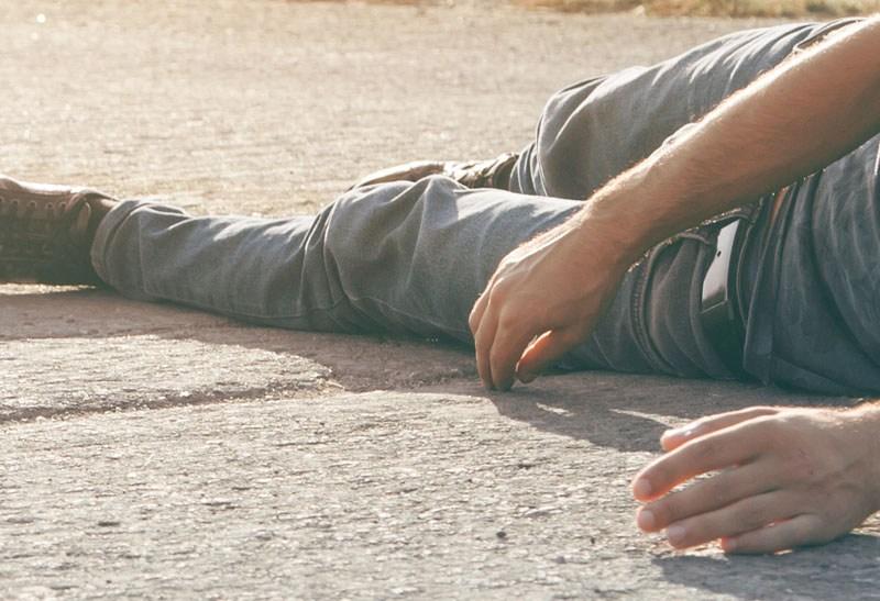 Matthew Mindler murió de suicidio, fue actor de Our Idiot Brother