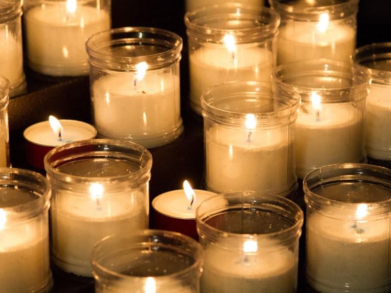 Oración por las almas del purgatorio: los cien Réquiem