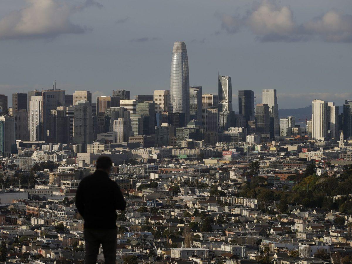 Censo: En California aumentaron más los asiáticos que los latinos