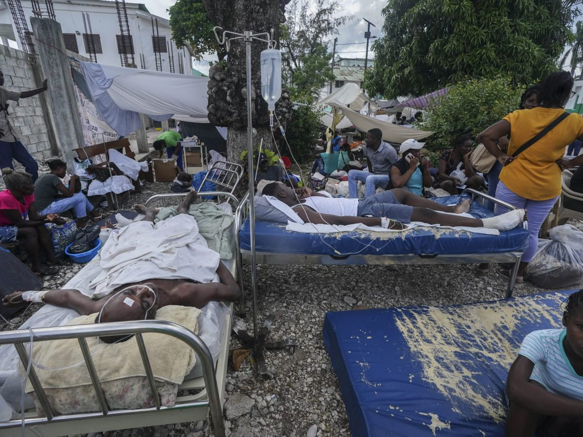 haiti-depresion-tropical-grace-tras-terremoto-dificulta-rescate