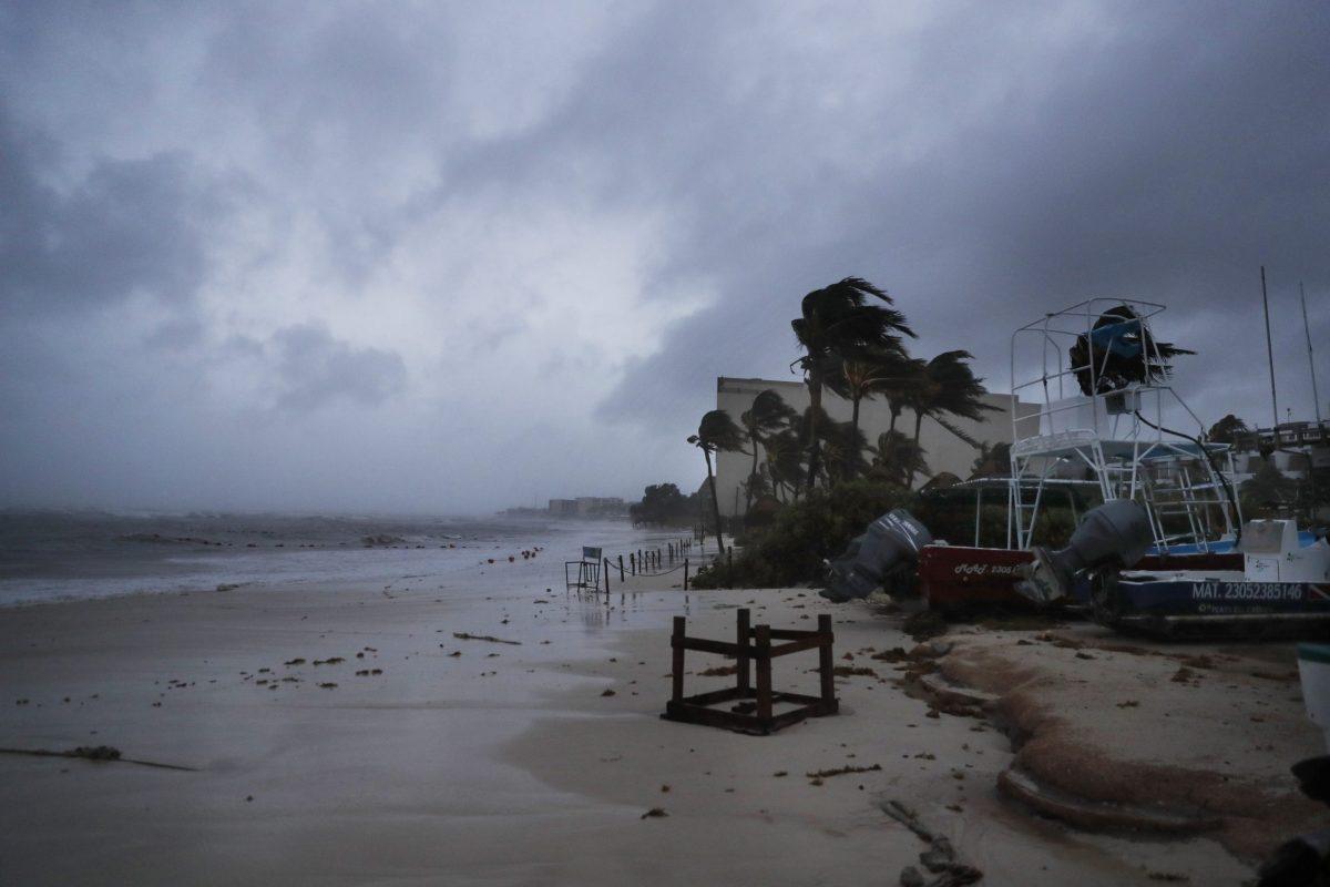 huracan-grace-tocara-tierra-por-segunda-vez-en-mexico