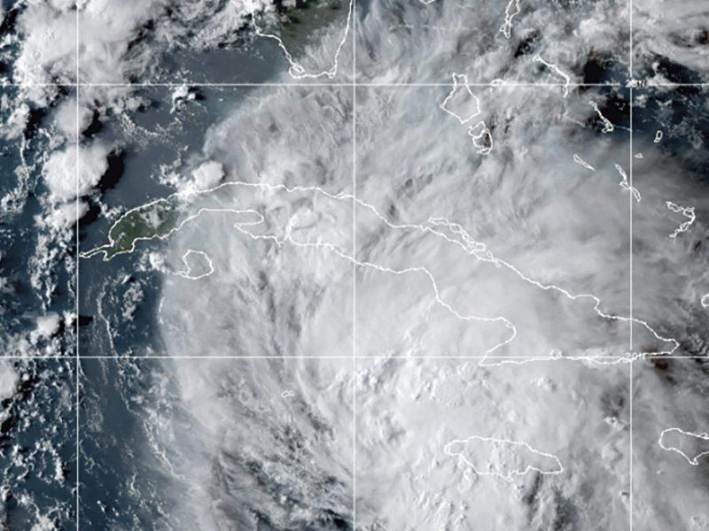 huracan-ida-golpeara-nueva-orleans-en-aniversario-de-katrina-piden-evacuar