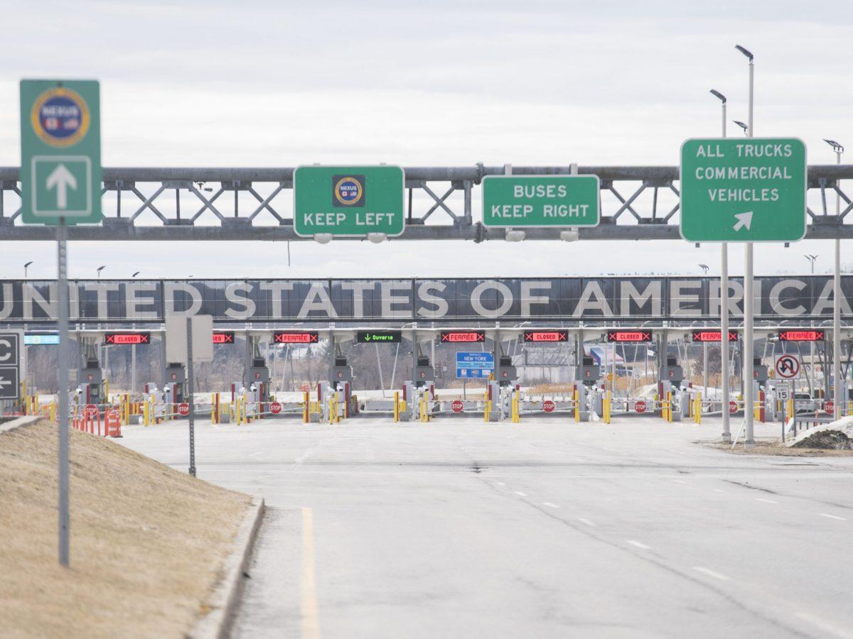 mantienen-prohibicion-de-viajes-no-esenciales-por-fronteras-con-mexico-y-canada