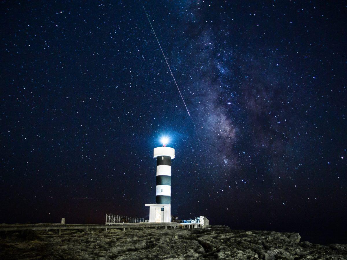 Perseidas, la mejor lluvia de meteoros del año. ¿Cuándo ocurrirá en agosto?