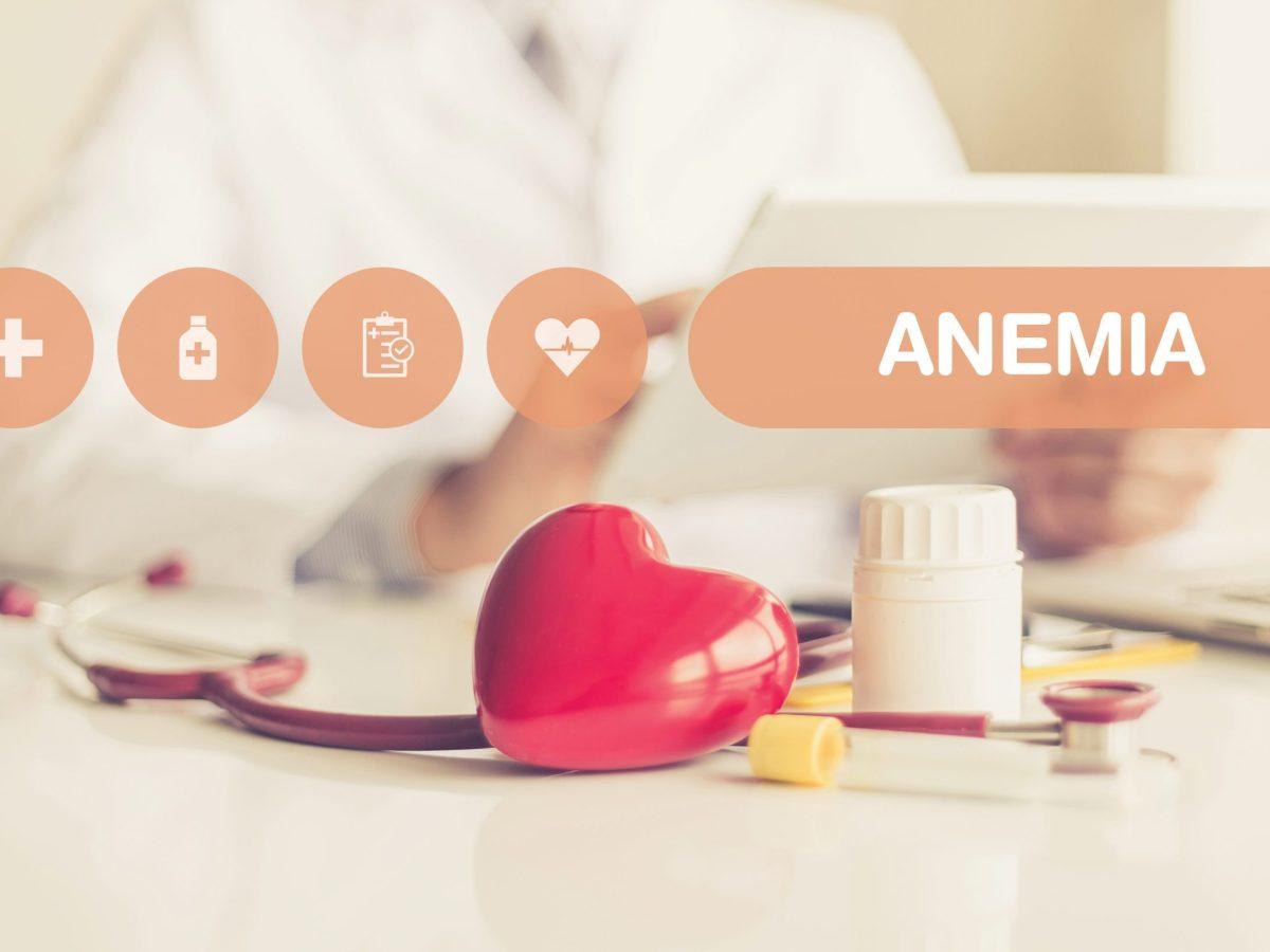 que-es-la-anemia-sintomas-y-prevencion