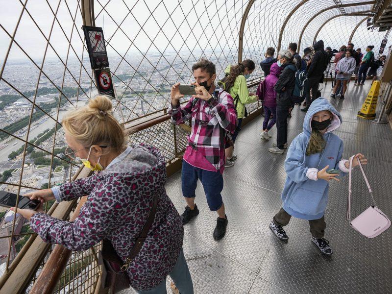 ue-planea-reimponer-restricciones-para-viajeros-desde-estados-unidos
