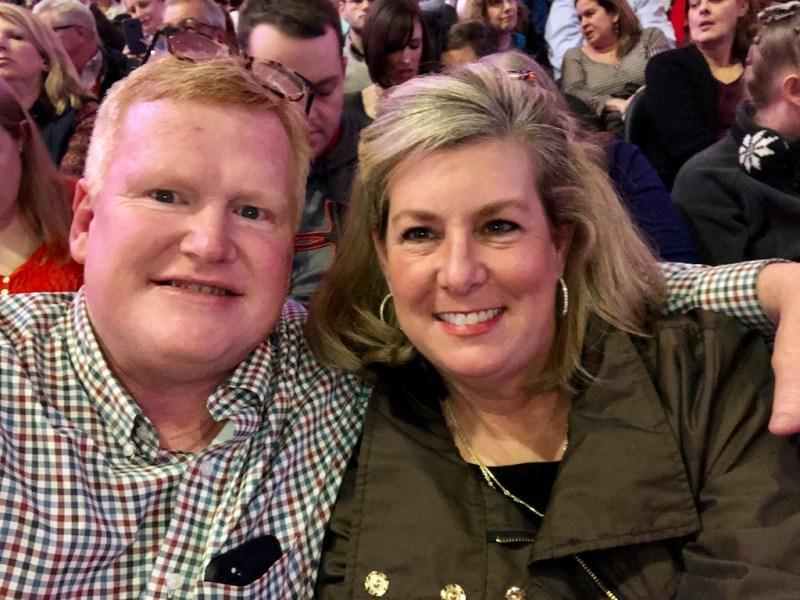 Abogado de las Carolinas paga a sicario para que lo mate y dejar seguro de vida a su hijo