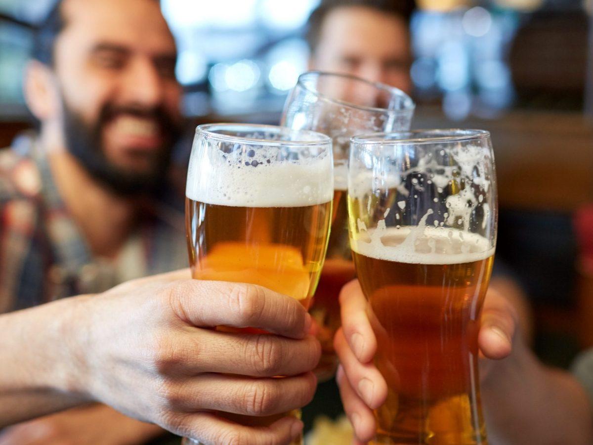 cerveza ilegal estados