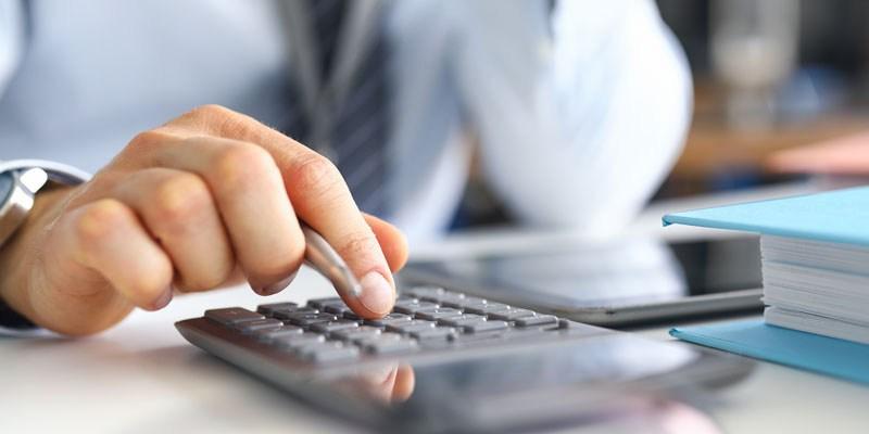 Cuáles son las alternativas a una bancarrota
