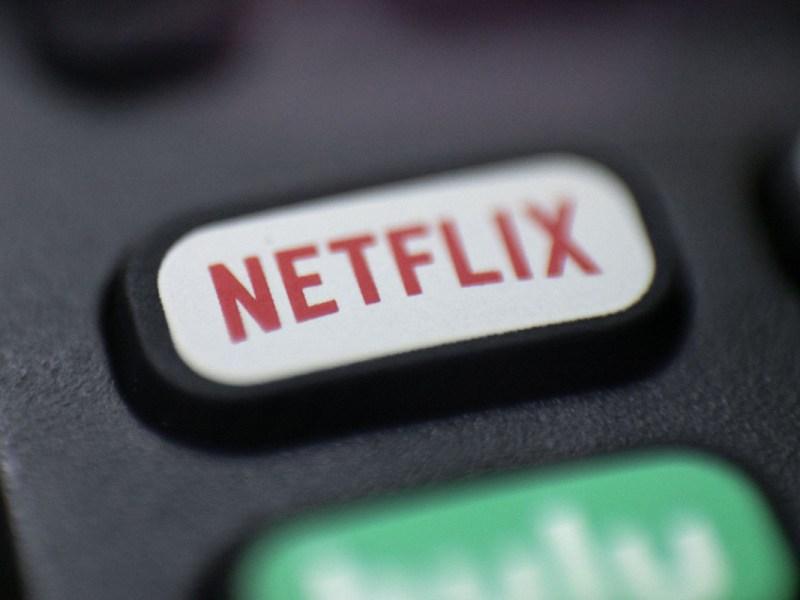 Netflix estrena tráiler de la nueva versión de Rebelde