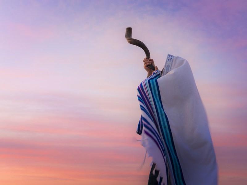Qué significa el Yom Kippur y qué lección aprendemos de él