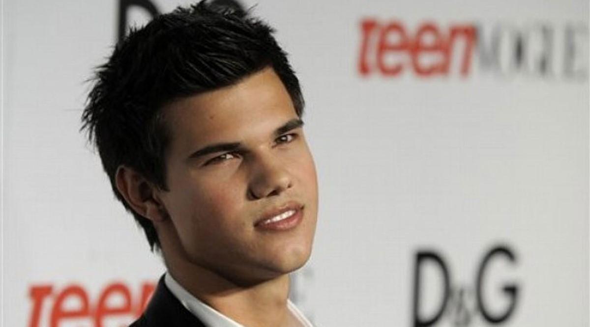 Taylor-Lautner-amigo-perrito