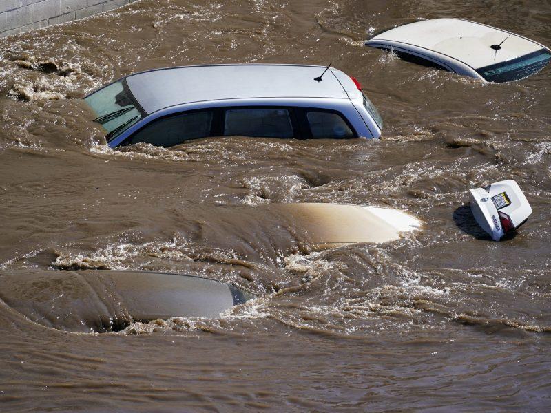 actualizan-a-40-muertos-en-noreste-del-pais-por-remanente-de-huracan-ida