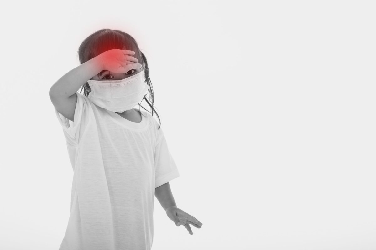 cuales-son-los-sintomas-del-covid-persistente-en-ninos