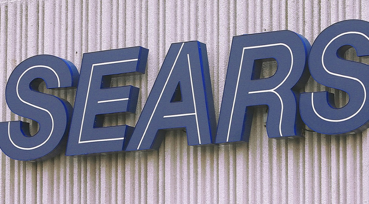 cúando cerrará última tienda Sears