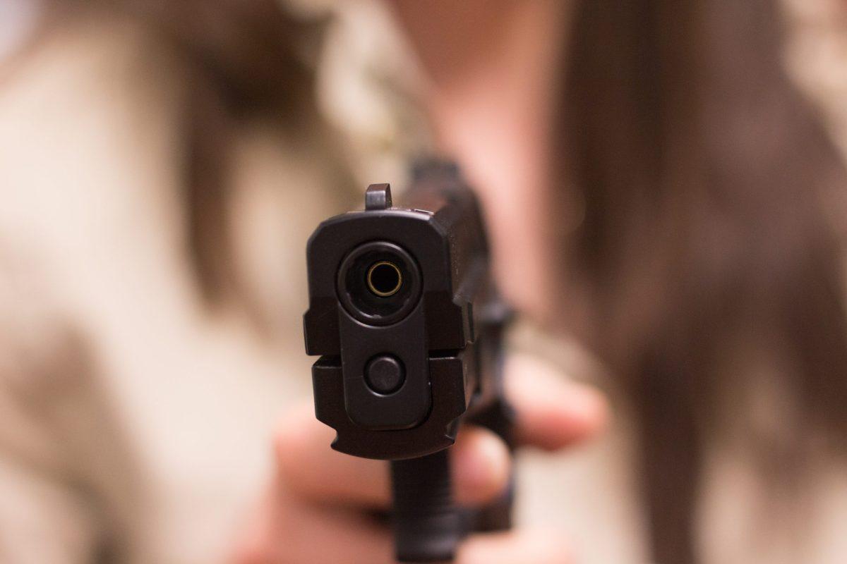 muere-adolescente-en-carolina-del-norte-tras-disparar-arma-robada