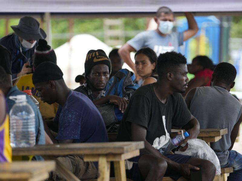 panama-investiga-denuncias-de-supuestos-abusos-sexuales-contra-migrantes