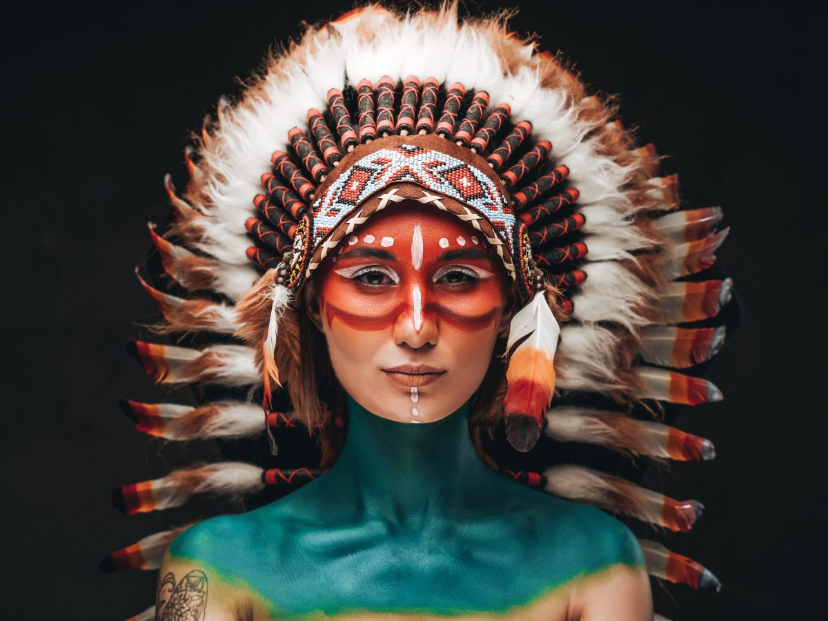 11-de-octubre-dia-de-los-pueblos-indigenas