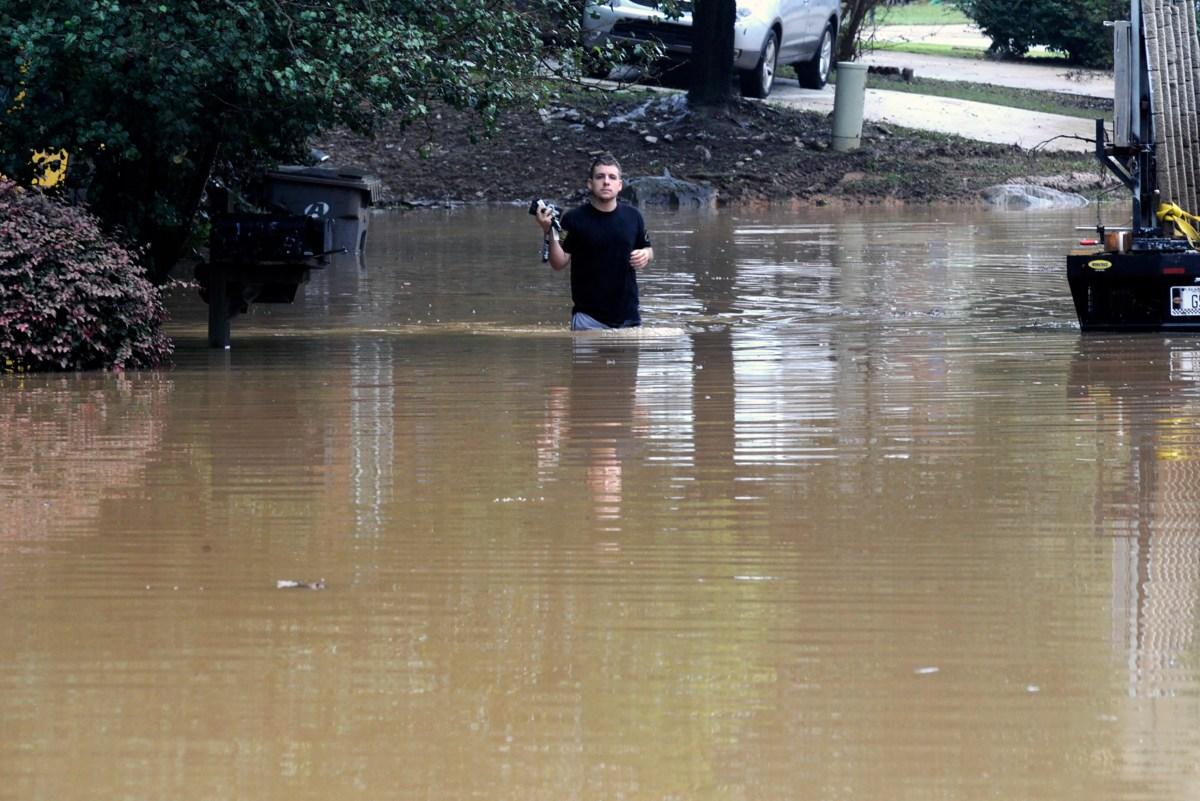 4-muertos-en-alabama-por-inundaciones-repentinas