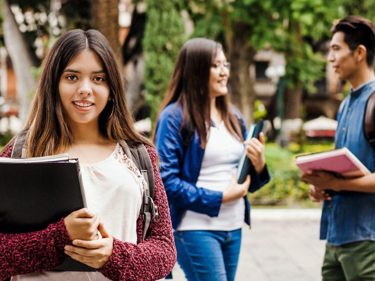 fafsa ayuda estudiantes