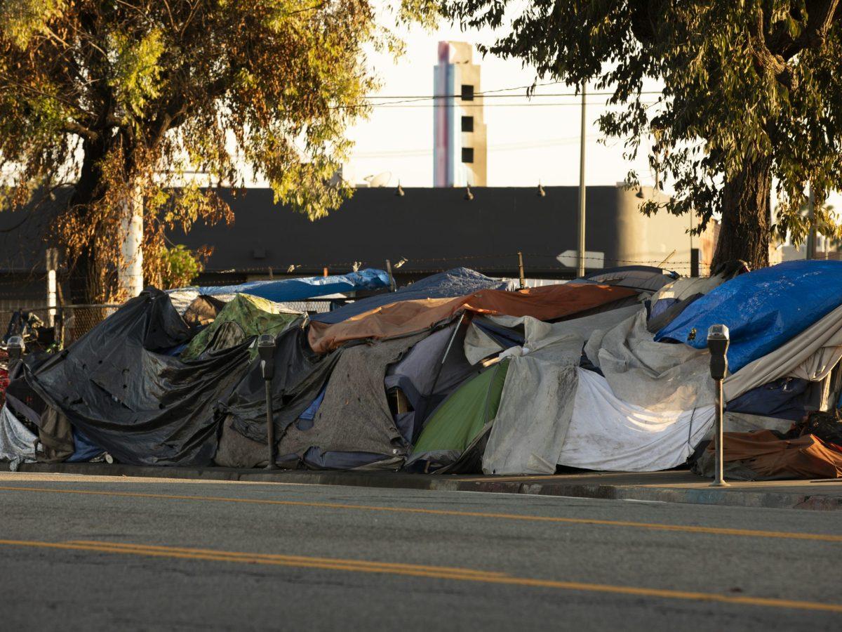 Nuevo reporte muestra el problema de la vivienda que hay en Charlotte. © Matt Gush / Adobe Stock