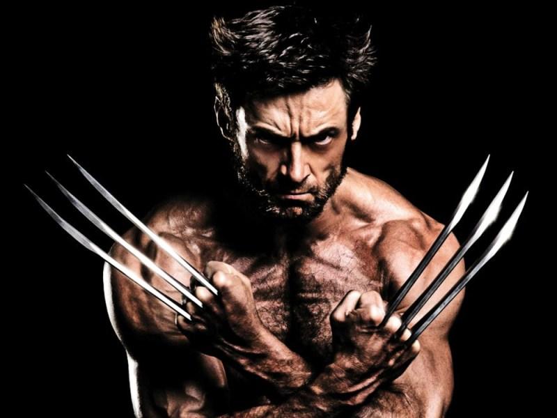 Adolescente inyecta mercurio Wolverine