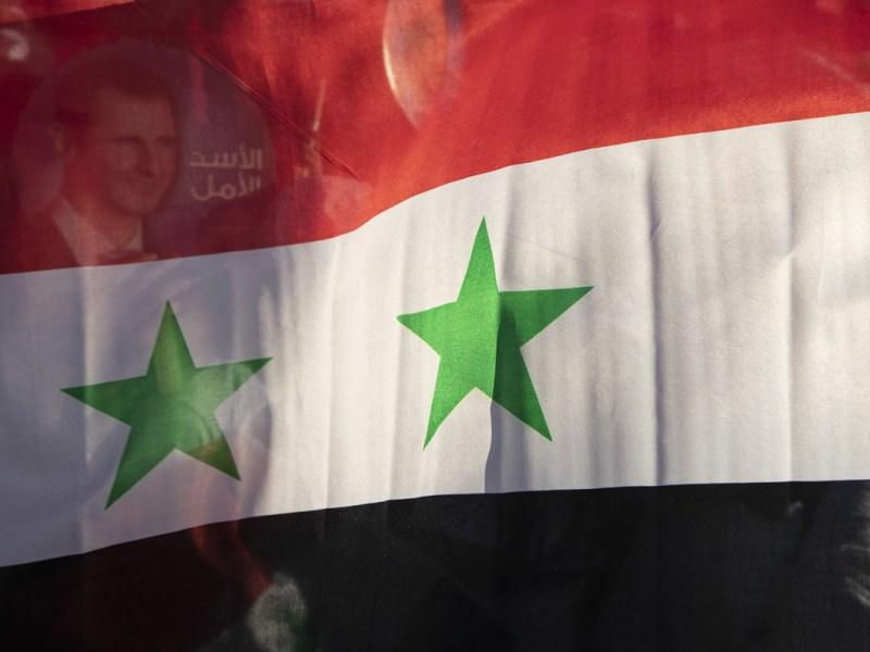Ejército: muere líder de Al Qaeda en ataque aéreo