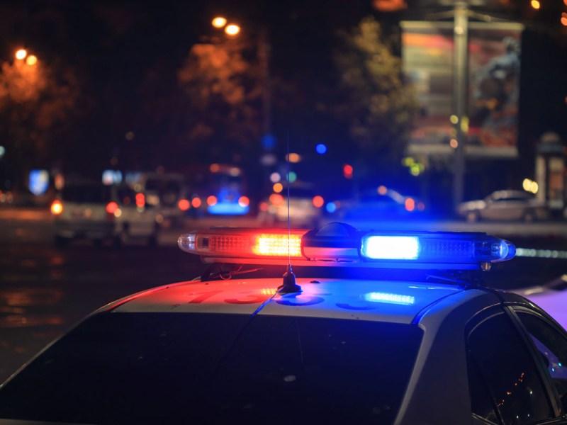 Hombre mató a sujetos que entraron a su casa en Fayetteville