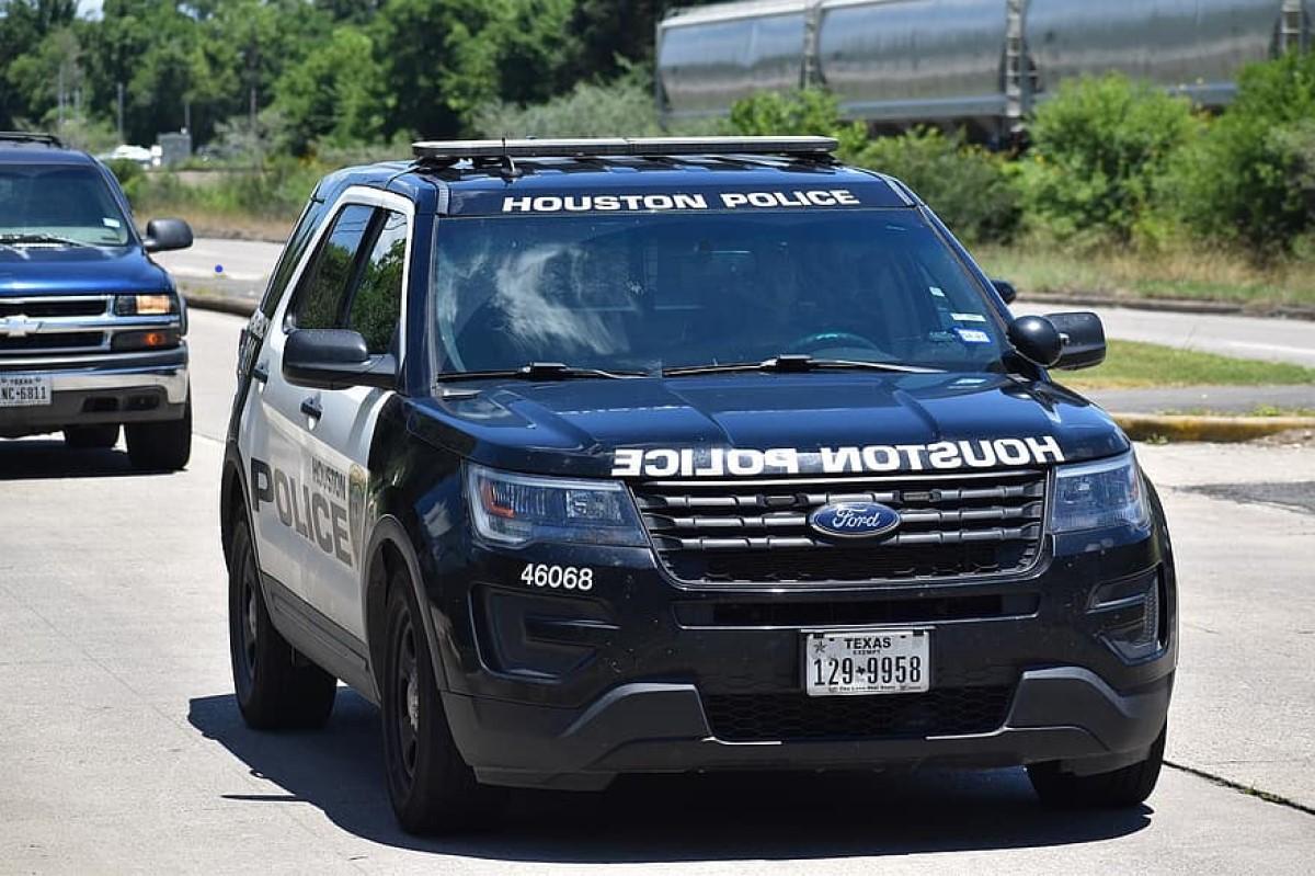 Investigarán abusos sexuales menores refornatorio Texas