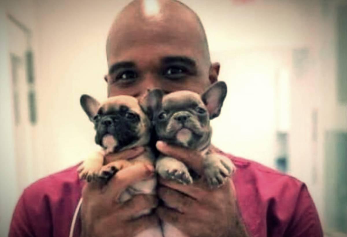 condenan-a-veterinario-en-florida-que-abuso-sexualmente-perros