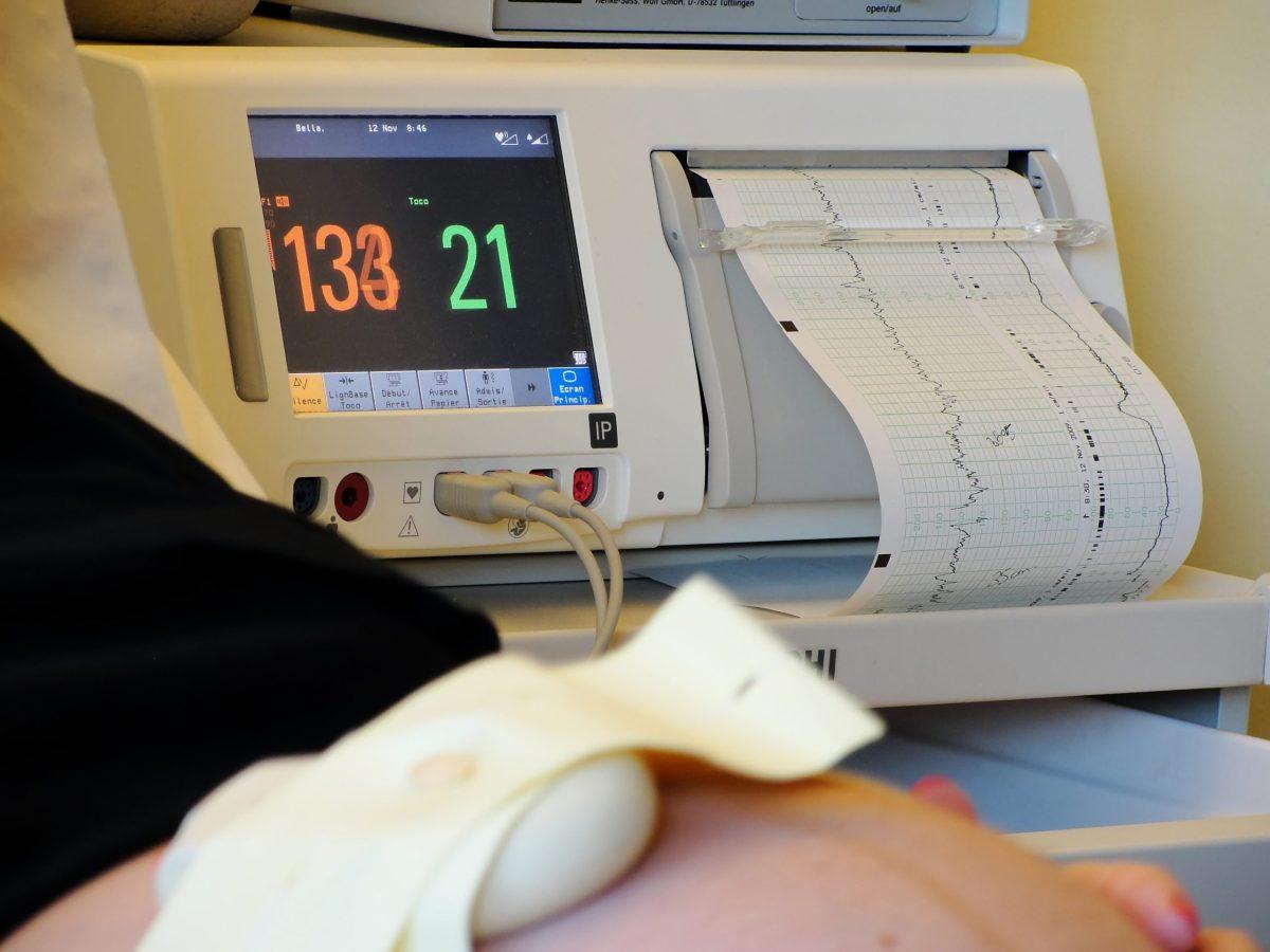 demandan-a-hospital-hackeado-en-alabama-por-bebe-muerta