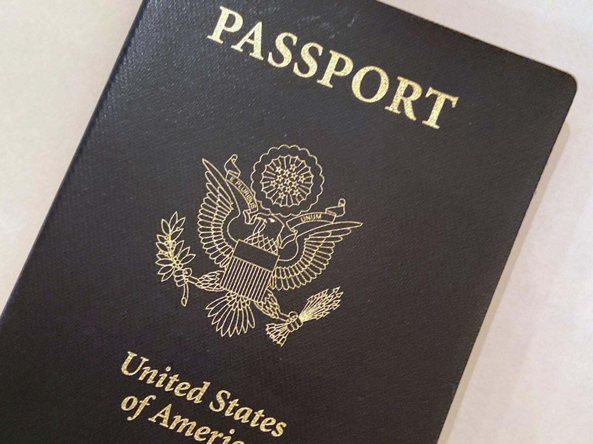 emiten-primer-pasaporte-con-genero-x