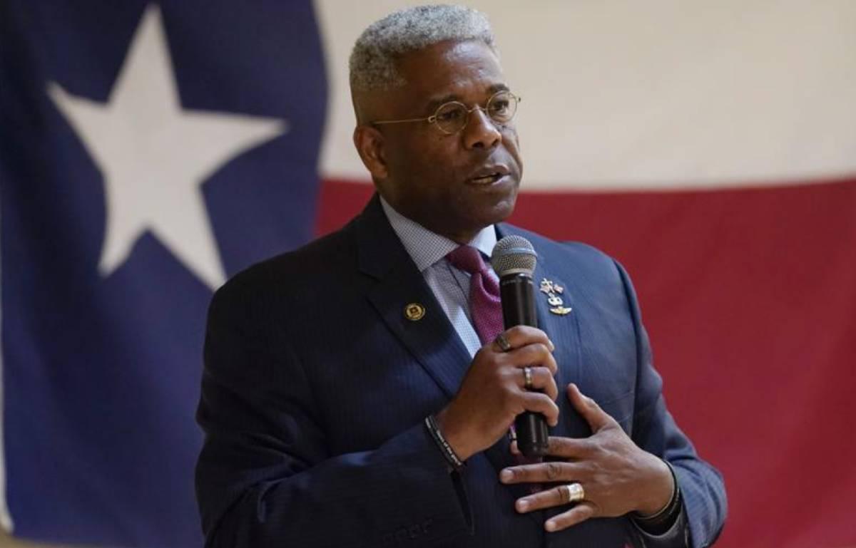hospitalizan-por-covid-19-a-allen-west-candidato-republicano-de-texas