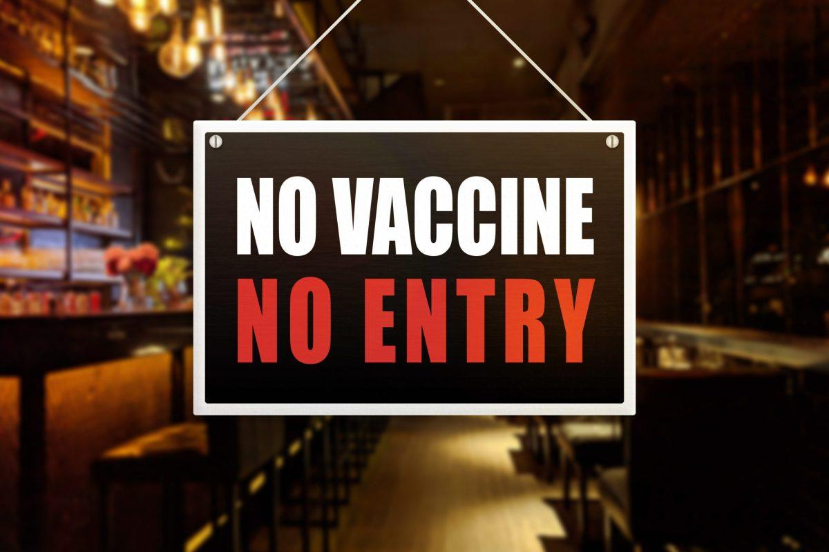 ir-a-ciertos-lugares-en-los-angeles-requiere-estar-vacunado-donde-aplica