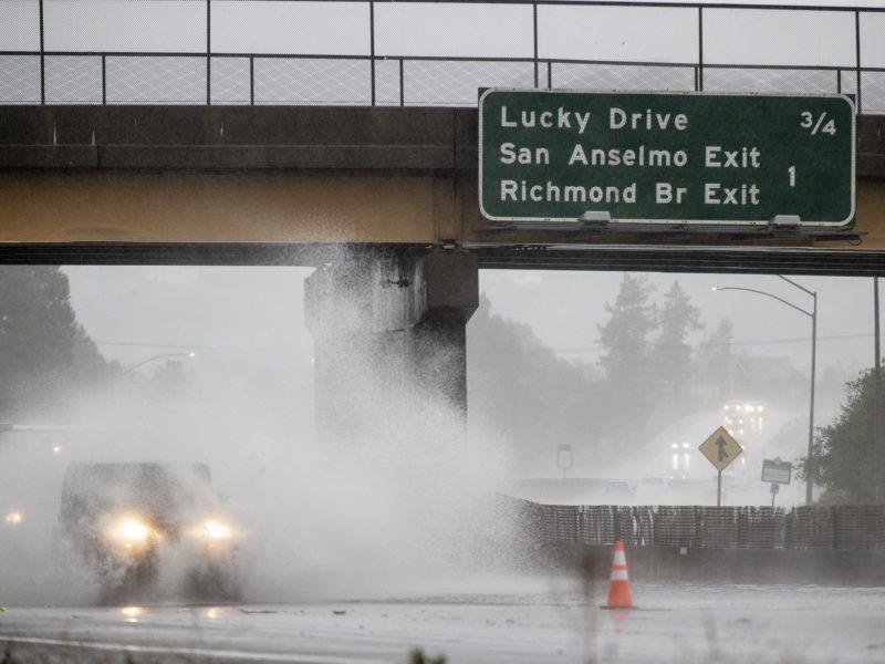 lluvias-historicas-por-tormenta-azota-el-norte-de-california
