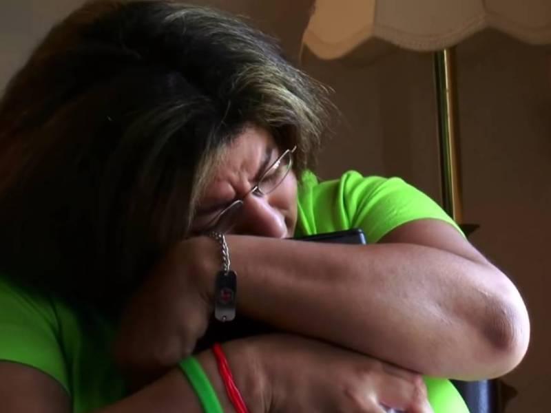 mujer-se-come-cenizas-de-su-esposo-le-ayudan-a-perder-peso
