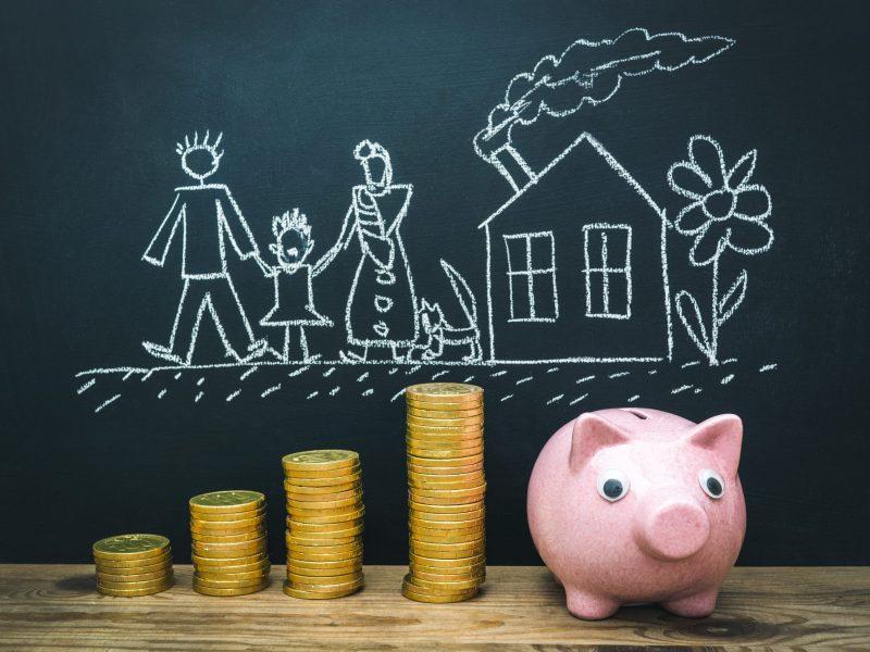 planificar-finanzas-como-preparar-el-bolsillo-para-los-gastos-de-fin-de-ano