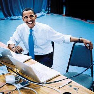 obama_computer